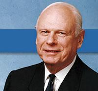 former deputy prime minister paul heller