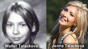miss universe canada miss congeniality 2012, jenna talackova