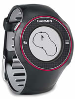 Approach S1 GPS Golf Watch