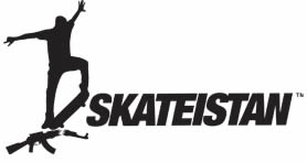skateistan logo