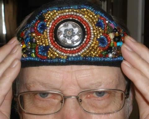 Wonder Women's Headband