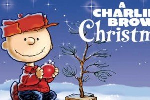 Things You Don't Know About A Charlie Brown Christmas