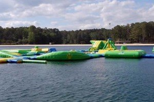 Wibit Water Sport Products | Great Fun For All Ages