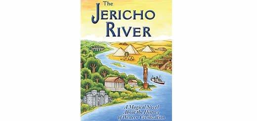 The Jericho River