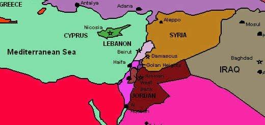 True or False Israel