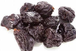 Prunes | Amazing Health Benefits