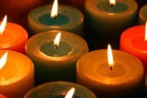 Candle Making | Selecting the Right Wax