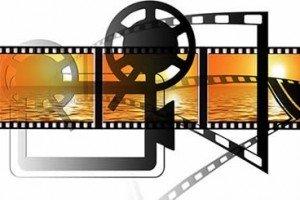 2013 Blockbuster Movie Releases | By Clifford T. Hofferd