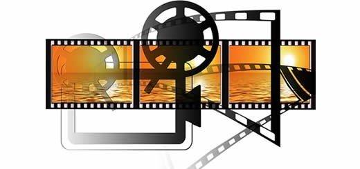 2013 Big Movie Releases