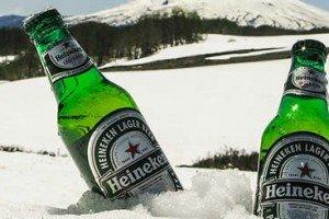 Beer Trivia For Enquiring Minds