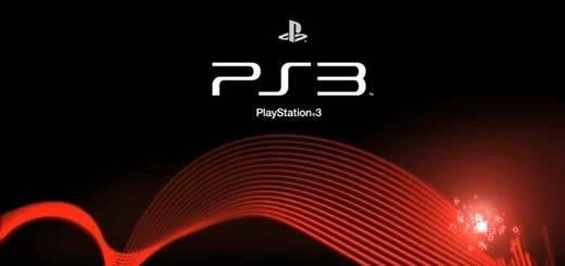 PS3 - Sony's New Patented Technology