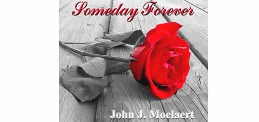 Someday Forever | By John Moelaert 1