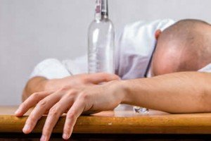 10 Lies Drunk People Tell