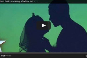 Shadow Theatre Group | You Will Not Believe Your Eyes