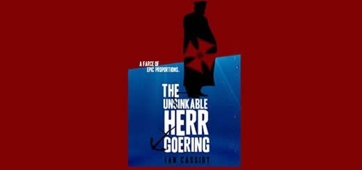 The Unsinkable Herr Goering, by Ian Cassidy