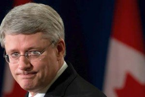Top 10 Contributions Stephen Harper Made To Canadian Politics