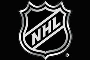 Explaining The New NHL Playoff Format | By Clifford T. Hofferd