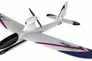 Personal Spy Planes Super Affordable | SpyHawk FPV