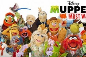 Muppets Most Wanted | Movie Review | By Clifford T. Hofferd