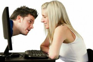 Online Dating | Worth The Effort | By Ron Murdock