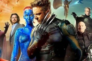 X-Men: Days of Future Past | Movie Review | Clifford T. Hofferd