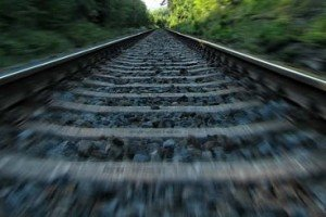 Has Rail Safety Gone To The Wayside