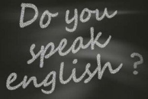 English Is A Hard Language To Learn Part 2 | By Ron Murdock