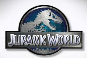 Jurassic World Movie Review | By Clifford T. Hofferd