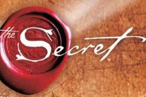 Critique of The Secret | By Ron Murdock