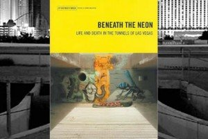 Critique Of Beneath The Neon | By Ron Murdock