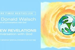 The New Revelation Review By Ron Murdock