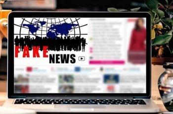Media Coverage - Fake News