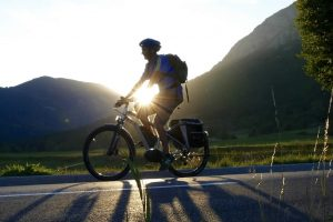 Electric Bike Accessories To Consider Buying
