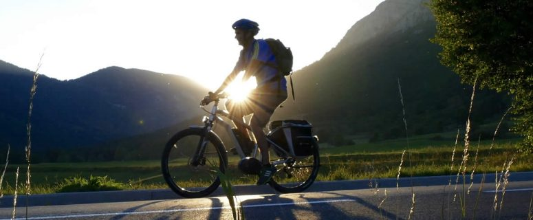 Electric Bike Accessories To Consider Buying 1