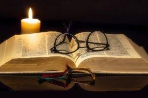 Spirituality – Anyone Home? By Ron Murdock